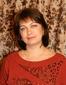 Колесникова Ирина Леонидовна