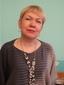 Гусейнова Надежда Леонидовна