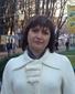 Кравченко Светлана Ивановна