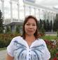 Аксёнова Наталья Геннадьевна