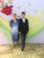 Дмитренко Елена Борисовна