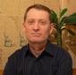 Быстрицкий Олег Александрович