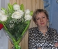 Михина Елена Ивановна
