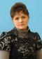Быченко Ирина Валериевна