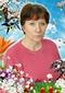 Коломина Татьяна Владиславовна