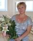 Бодрова Рита Владимировна
