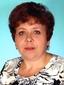 Цветенберг Светлана Семёновна