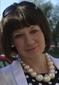 Мамасуева Наталья Владимировна
