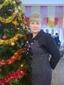 Митрушина Ольга Борисовна