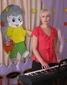Болотова Евгения Юрьевна