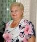 Вечканкина Галина Григорьевна