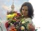 Лебедева Ксения Александровна