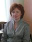 Ульянова Валентина Владимировна