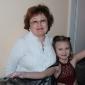 Грахова Марина Юрьевна