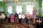 МБДОУ Леонтьевский детский сад №12 Солнышко