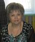 Воробьева Тамара Николаевна