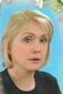 Церюта Ольга Дмитриевна