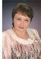 Дёмина Ирина Юрьевна