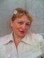 Олейник Елена Прокопьевна