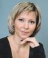 Певчева Валерия Васильевна
