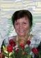 Кувардина Наталья Васильевна