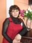 Достаева Марина Викторовна