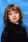 Максименко Елена Вячеславовна