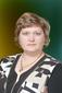 Николаева Юлия Геннадьевна