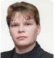 Макарова Любовь Борисовна