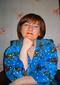 Девятова Ольга Владимировна