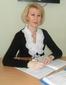 Петрова Елена Петровна