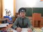 Иванов Михаил Александрович