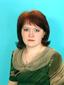 Матвеева Ольга Владимировна