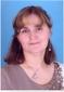 Гвоздикова Наталья Владимировна