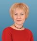 Тардаскина Лариса Петровна