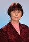 Смирнова Марина Александровна, ГБОУ СОШ № 450 Курортного района Санкт-Петербурга