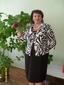 Хромова Елена Владимировна