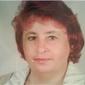 Грищенко Любовь Викторовна