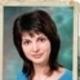 Семёнова Наталья Михайловна