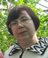 Собянина Ольга Геннадьевна