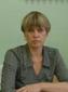 Евилина Ольга Васильевна