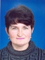 Коваленко  Татьяна Ивановна