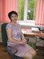 Горбачева Елена Петровна