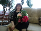 Макарова Оксана Геннадьевна