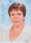 Циркина Елена Станиславовна