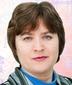 Медведева Светлана Александровна