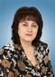 Кульгейко Елена Анатольевна