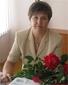 Митрейкина Вера Борисовна