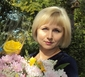 Гиззатуллина Ирина Николаевна