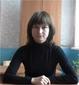 Грачева Олеся Анатольевна